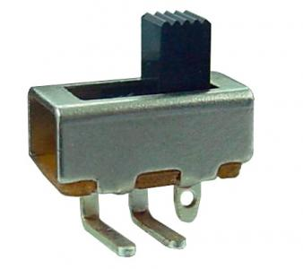 2 gear switch   SS-12C04