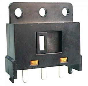 Two stage  switch     SS-12C07
