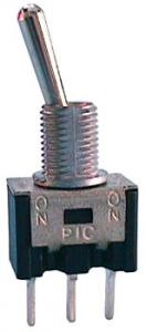 High current switch  TSH-0036