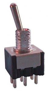 Swing switch  TSH-0045