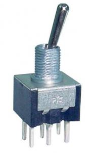 Swing switch  TSH-0046
