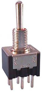 Swing switch  TSH-0047